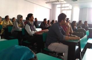 csi-student-3
